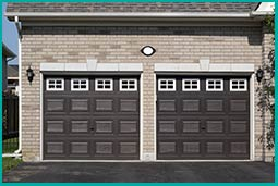 ;Garage Door Mobile Service Repair Round Lake, IL 224-324-3577