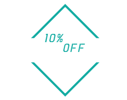 Garage Door Mobile Service Repair Round Lake, IL 224-324-3577